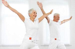 De Pijnvrij Methode Bewegingstherapie Pijnvrij